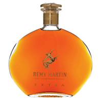 Remy Martin Extra