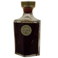 Martell Cordon Bleu Baccarat