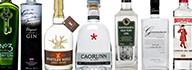 Image of Bottles