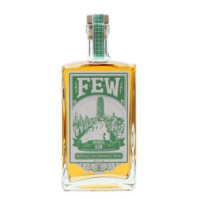 few_barrel_gin