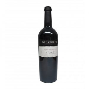 Delaforce Touriga Nacional 2009