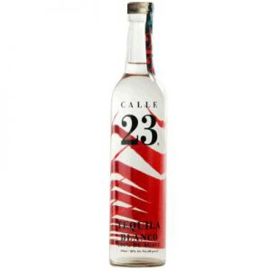 calle-23-blanco-tequila