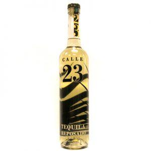 tequila-calle-23-reposado