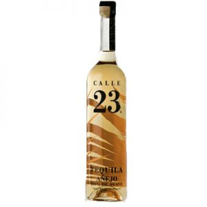 calle-23-tequila-anejo