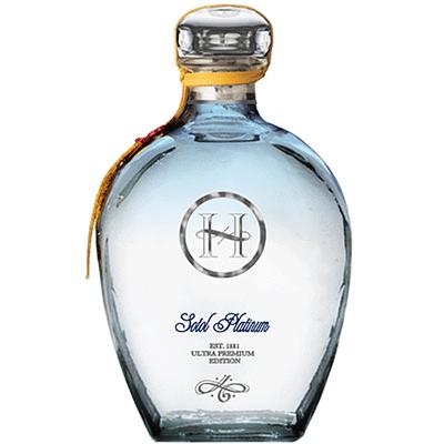 Hacienda-De-Chihuahua-Platinum