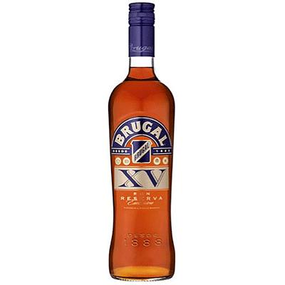 brugal-XV