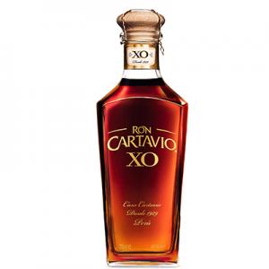 ron-xo-cartavio-morenos-liquors