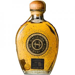 sotol-anejo-hacienda-de-chihuahua-morenos-liquors