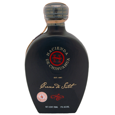 sotol-hacienda-de-chihuahua-crema-morenos-liquors