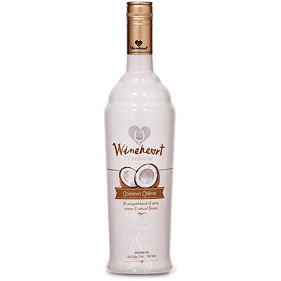 wineheart-coconut-creme