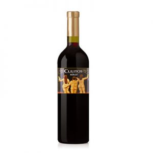 culitos-merlot-wine