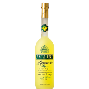 Pallini_Limoncello