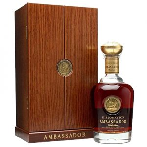 rum-diplomatico-ambasador