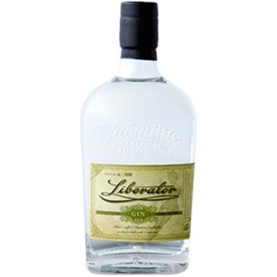 liberator-gin