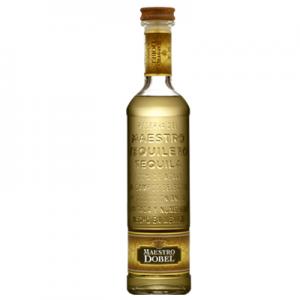 Tequila Maestro Dobel Reposado