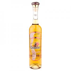 Demetrio Anejo Tequila