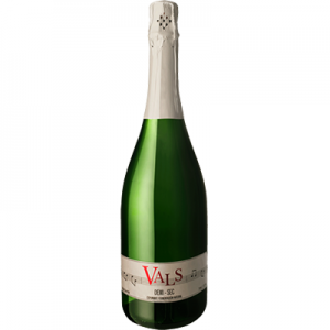 Vals Sparkling Wine