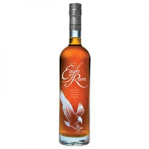 Eagle Rare 10 Year Kentucky Straight Bourbon