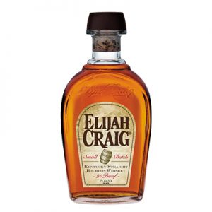 Elijah-Craig-Small-Batch-Kentucky-Straight-Bourbon