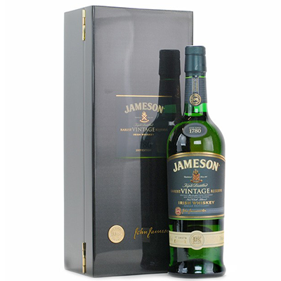 Jameson-Rarest-Vintage-Reserve1