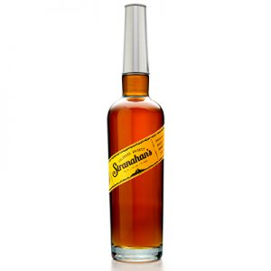 Stranahans Colorado Whiskey