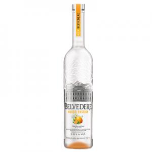 Belvedere Mango Passion
