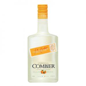 Combier L-Original