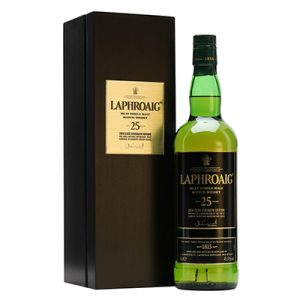 LAPHROAIG-25-YEAR-OLD