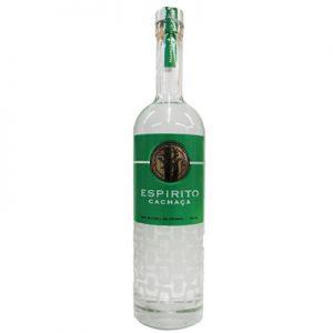Espirito XVI Ultra Premium Cachaca
