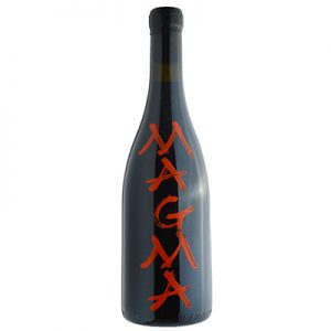 Magma Rosso 2013