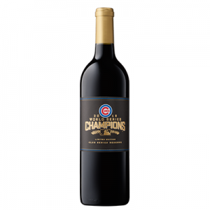 Chicago-Cubs-2016-World-Series-Championship-Sparkling-Wine