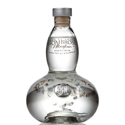asombroso-tequila-silver