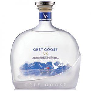 grey-goose-xv