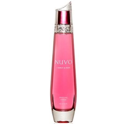 nuvo-sparkling-liqueur