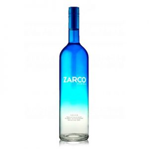 El-Zarco-Silver-Tequila