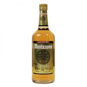 tequila-montezuma