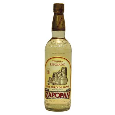 tequila-zapopan-reposado