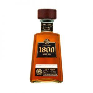 1800 Reserva Anejo
