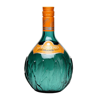 agavero-orange-liqueur
