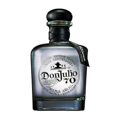 Don-Julio-70-Limited-Edition-Tequila