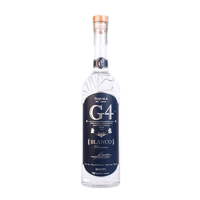 G4-Blanco-Tequila