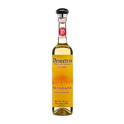 tequila-don-demetrio-reposado