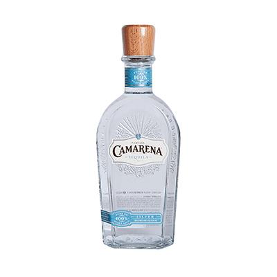 tequila-silver-camarena
