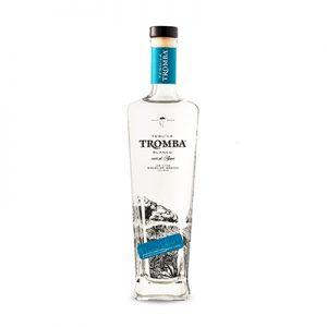 Tromba Blanco Tequila