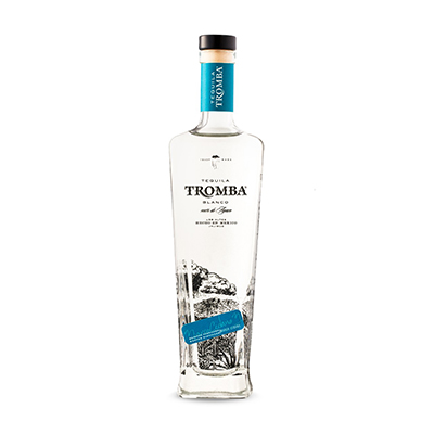 tequila-tromba-blanco