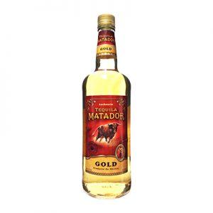 tequila-matador-gold