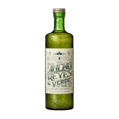 Ancho Reyes Verde Liquor