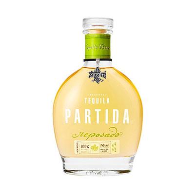 tequila-partida-reposado
