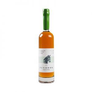 Pinhook Bourbon N Rye Straight Rye Whiskey