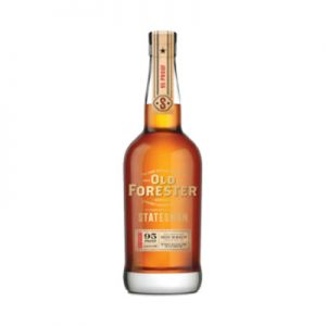 Old-Forester-Statesman-Bourbon-Whiskey